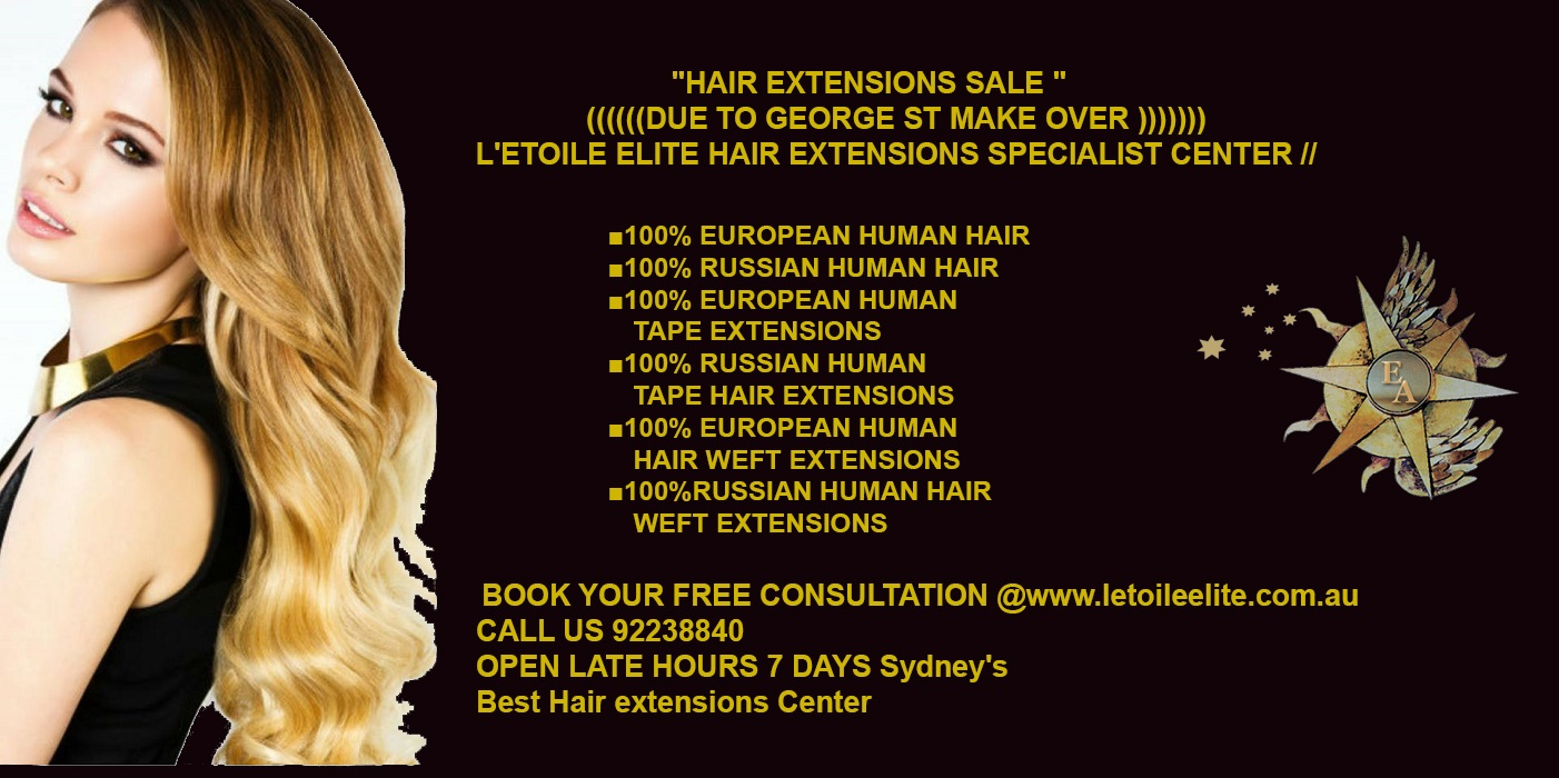 Hair Extensions Keratin Treatment Hair Cutting And Styling In