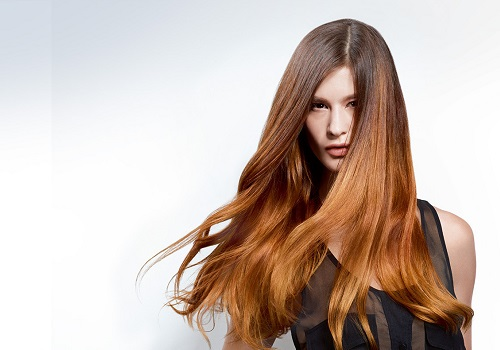 L'Etoile Universal Hair Extensions